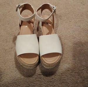 Women Soda Sandals